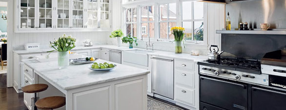 kitchen remodeling Ardmore PA