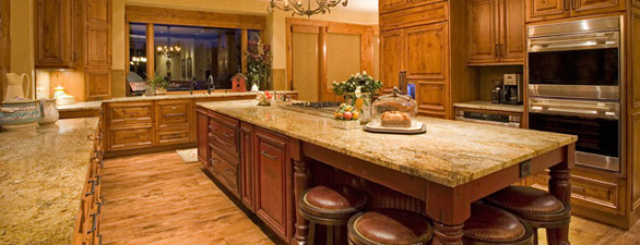 kitchen-remodel-banner-2